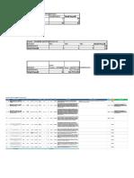 Proyectos Observados Por El MEF - PMIB