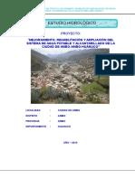 Estudio de Factibilidad-AMBO ModeloCORREGIDO PARA IMPRIMIR.doc