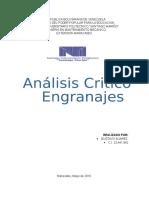 analisis-critico.docx