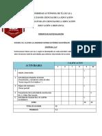 SAGI.pdf