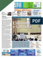 Corriere Cesenate 22-2016