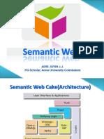 Adri Jovin - Semantic Web