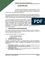 ALCANTARILLADO abas.pdf