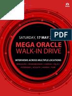 OracleDrive-17May2014