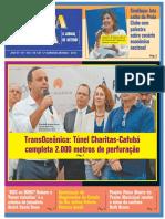 Jornal Santa Rosa nº 1.465