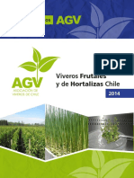 Directorio Viveros AGV