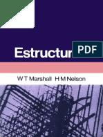 Estructuras Marshall Nelson