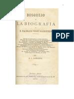 bosqejovida vsarsfild sarmiento.pdf