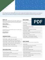 github-git-cheat-sheet.pdf