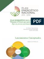 Presentacion Dr Urrutia 28 de Abril 2016