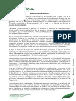 O. ORDENANZA DE ÁRIDOS Y PÉTREOS..pdf