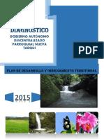 PDOT NUEVA TARQUI FINAL.pdf