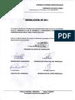 RESOLUCION pdot PARA FREDDY..pdf