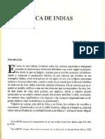 Cronicas de Indias.pdf