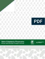 SerieCidadania_1panorama_microcredito