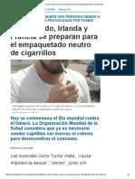 Reino Unido, Irlanda y Francia se preparan para el empaquetado neutro de cigarrillos.pdf