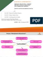 Atps-Planejamento e Gestão Em Serviço Social..Pptx 2015