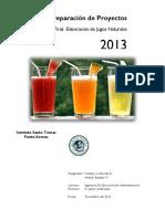 189349028-Proyecto-Final-Elaboracion-de-Jugos-Naturales-pdf.pdf