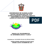 manual-enfa-fundamental-nuevo-_BASES_CLINICA.doc