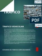TRAFICO.pptx333333.pptx