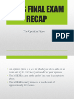 meesr recap 2016 opinion piece for website