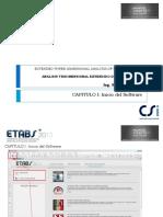 CAPITULO I- Inicio del Software.P_1 (1).pdf