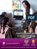 4 GPEGR Colombia