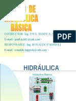 Hidraulica Basica Español