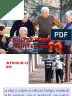 Adultez-tardia-2016