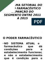 RESUMO DO MERCADO FARMACEUTICO.pptx