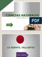 CIENCIAS NATURALES.pptx