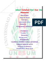 Universidad Estatal Del Sur de Manabí(1)