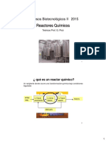 Clase 4 Reactores qcos.pdf