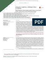 Actualización 2013  congénitos icc transplante.pdf