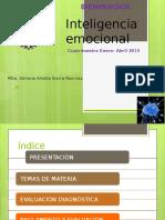 clase_inteligencia3.pptx