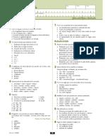 12 - EVALUACIÓN DE SALIDA.pdf