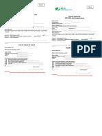 Formulir Jamsosasftek Surat Rujukan