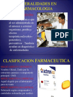 farmacologiageneralidades