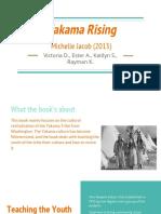 yakama rising pdf