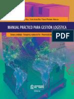 Manual Practico Para Gestion Logistica
