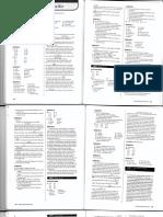 258242547-Focus-on-Grammar-3-an-Integrated-Skills-Approach