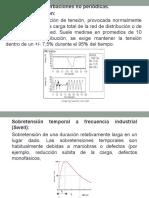 Presentacion Grupo 7 OptativA