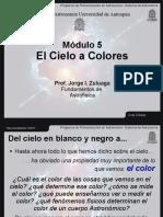 fundastrofisica-elcieloacolores-parte1