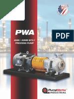 PWI-PWA-10pg-24