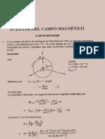 69845740-Fisica-Ejercicios-Resueltos-Soluciones-Ley-Biot-Savart-Campo-Magnetico.pdf