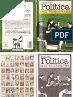 Filosofía Política PP