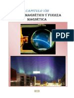 86666606-Chapter-Viii-f-III-Fuerza-Magnetica-y-Campo-Magnetico.pdf