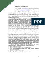 Materi edit.doc