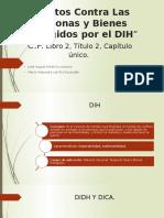 Delitos-Contra-Las-Personas-y-Bienes-Protegidos-1.pptx
