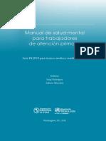 SaludMental_paratrabajadores_APS1.pdf